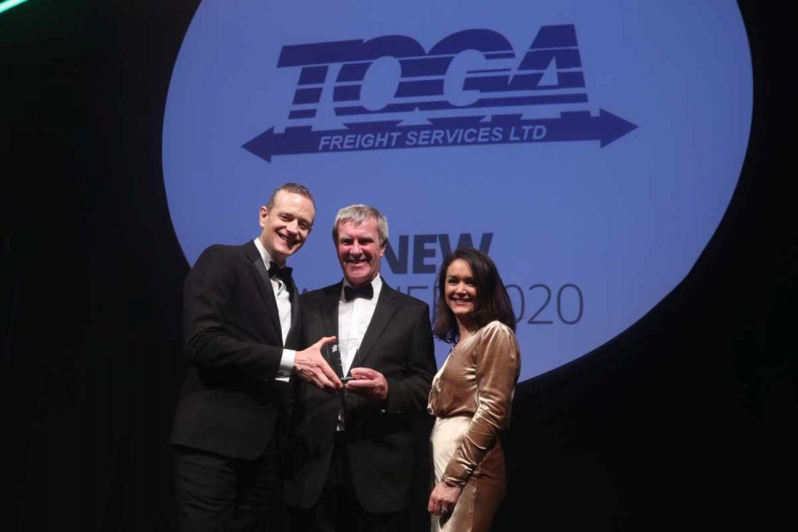 TOGA's 2020 – Some highlights to a turbulent year